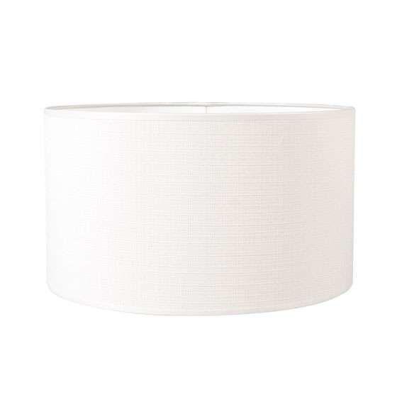 Shade-35/35/20-Cream-White
