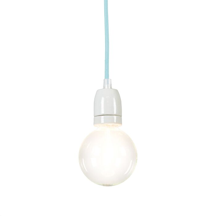 Pendant-Lamp-Cavo-Ice-Blue
