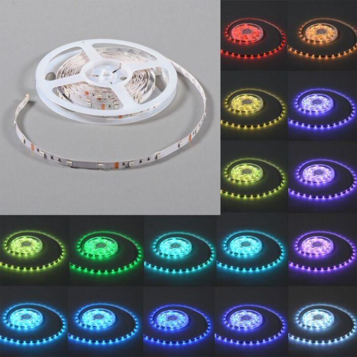 Flexible-RGB-LED-Strip-IP20-5mtr-on-Roll