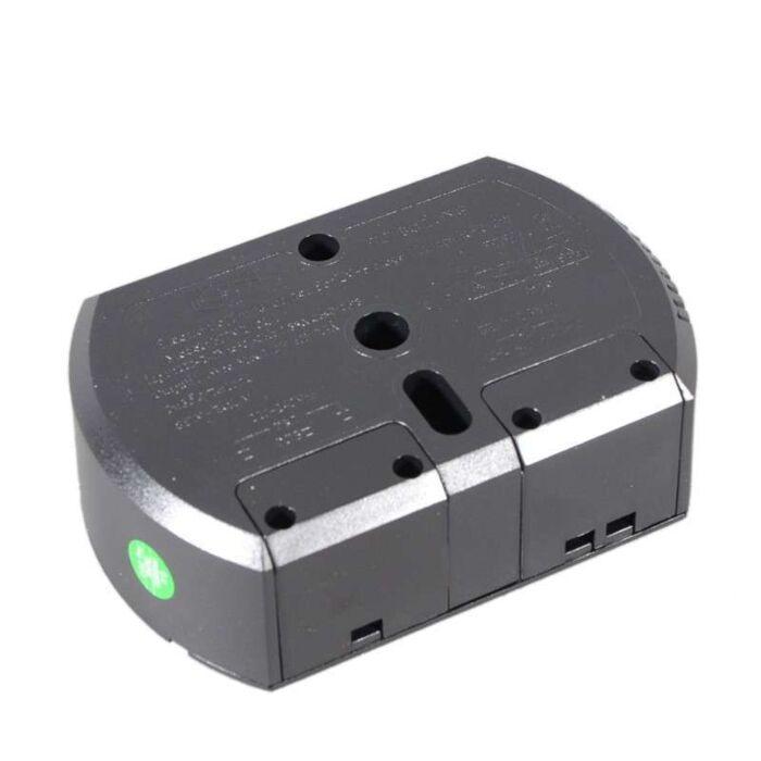 Round-transformer-50-160W-for-12V-black