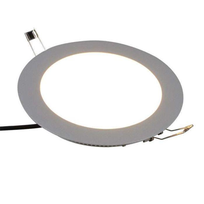 Super-Flat-Built-in-Lamp-Radem