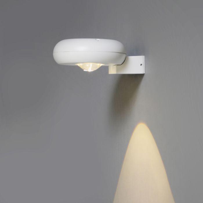 Wall-Lamp-Diablo-I-White