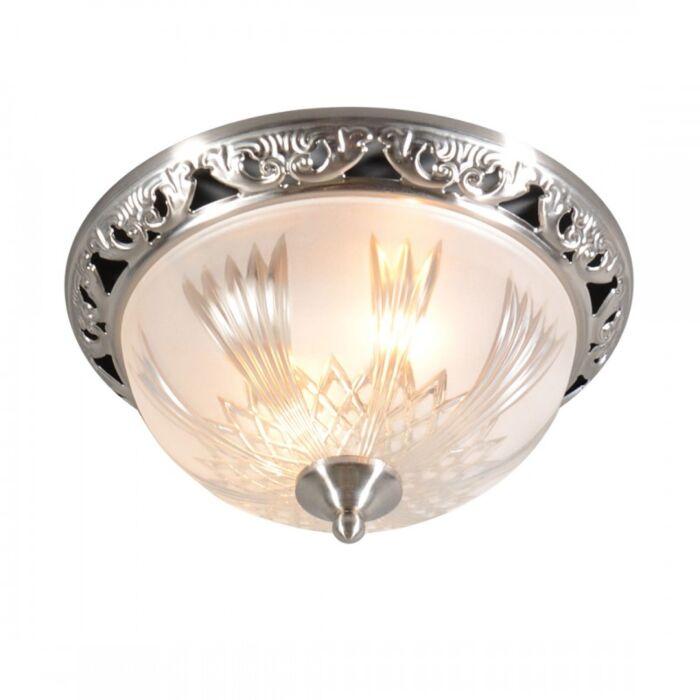 Ceiling-Lamp-Beatrix-33-Steel
