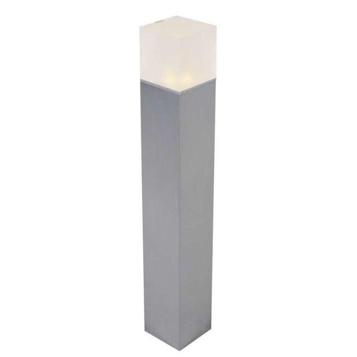 Outdoor-Lamp-Dew-I-Pole-60cm-Aluminium