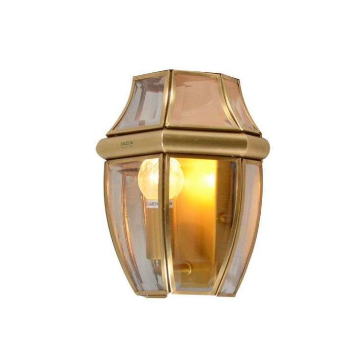 Wall-Lamp-Oldshore-Half-Bronze