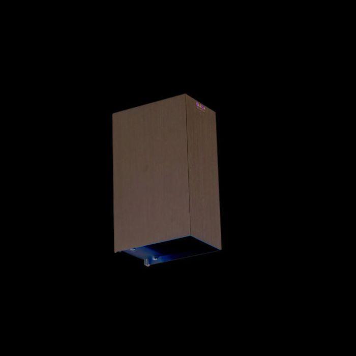 Wall-Lamp-Tabb-2-Aluminium