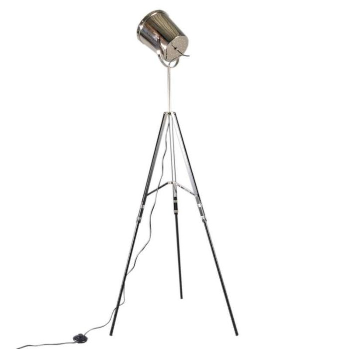 Floor-Lamp-Benna-Tripod-Black-Chrome