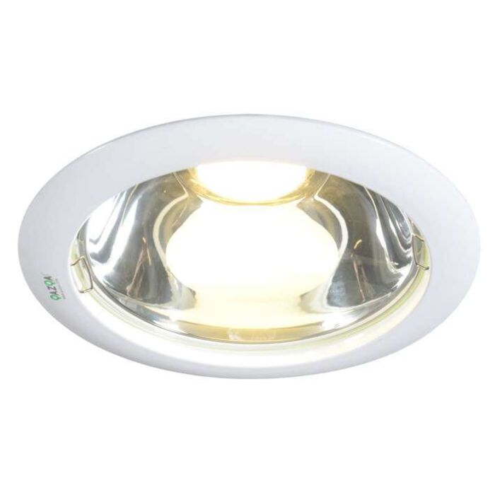 Built-in-Lamp-New-Lumiled-15W-White