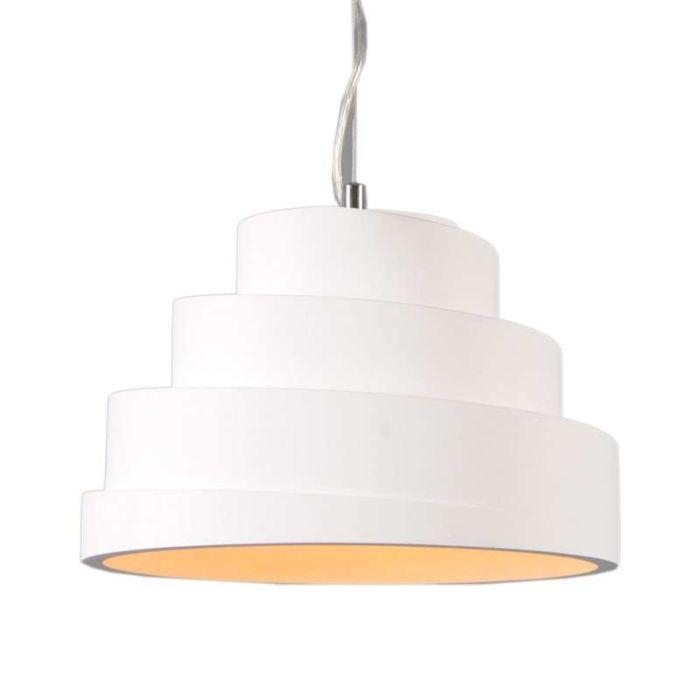 Pendant-Lamp-Gipsy-Arles