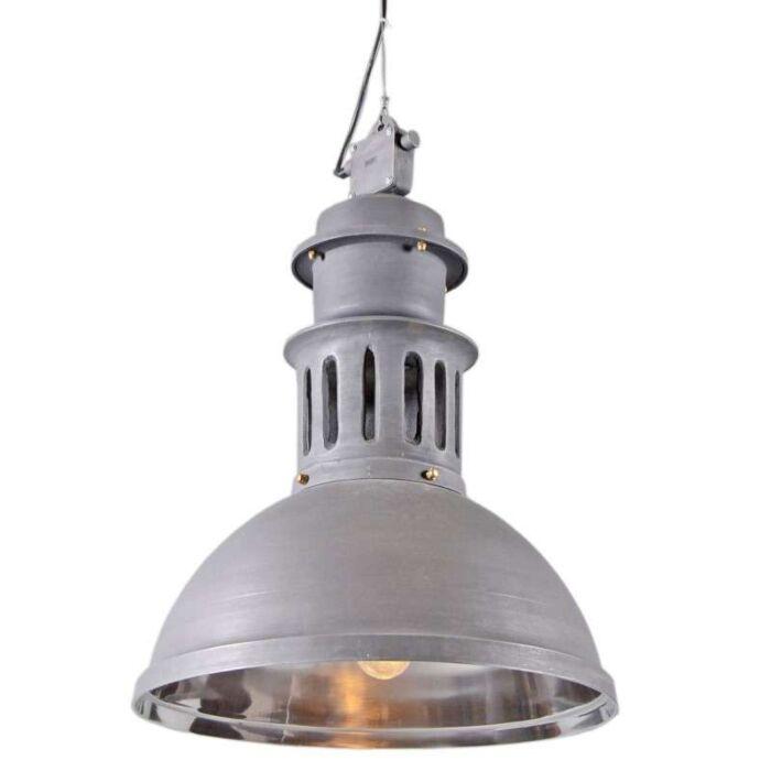 Pendant-Lamp-Supply-Old-Grey