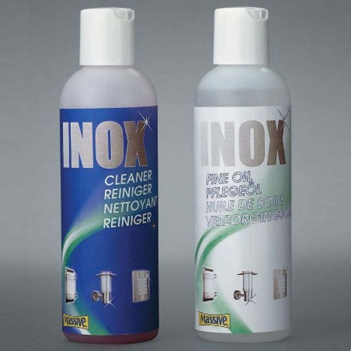 Set-of-stainless-steel-cleaner-and-care-oil