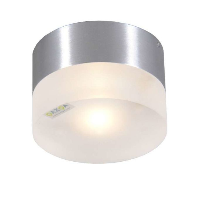 Ceiling-Lamp-Keoni-Round-Glass