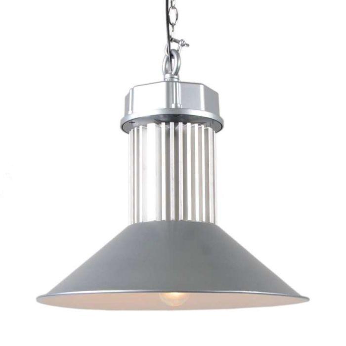 Pendant-Lamp-Borek-I-Aluminium