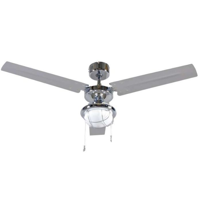 Ceiling-Fan-Tail-48-Chrome