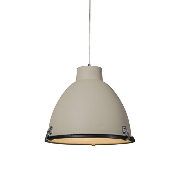 Pendant-Lamp-Anteros-38-Brown