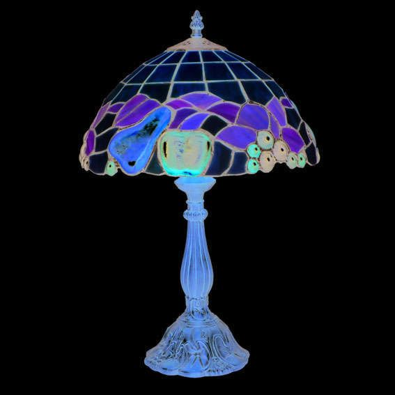 Tiffany-Table-Lamp-Mybster-Large