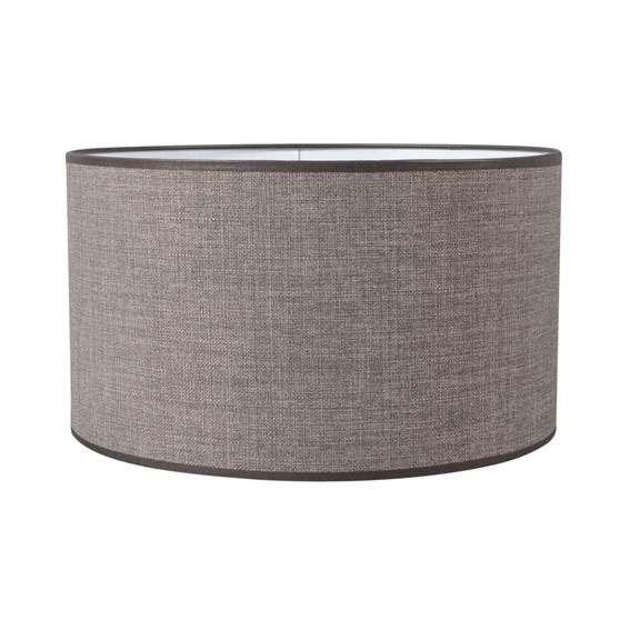 Shade-35/35/20-Brown-Grey