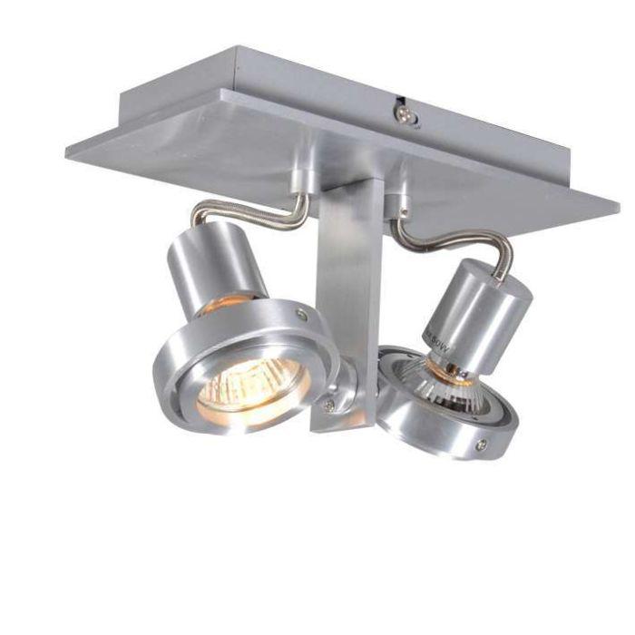 Spotlight-Staple-2-Aluminium