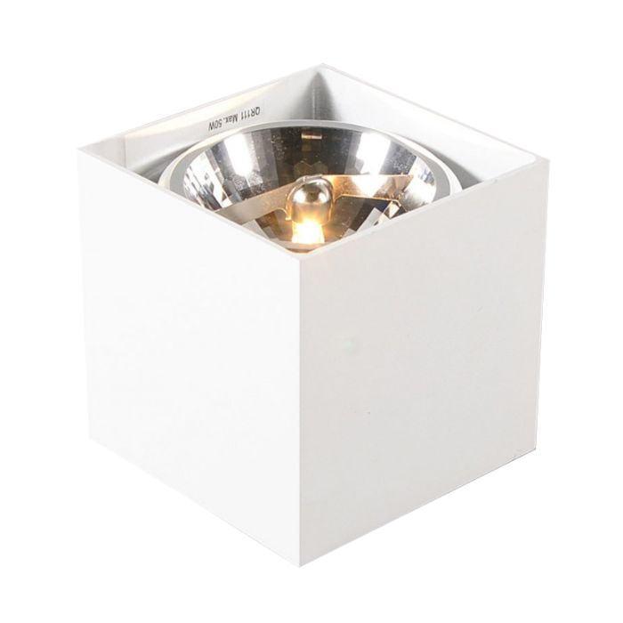 Table-Lamp-Box-1-white
