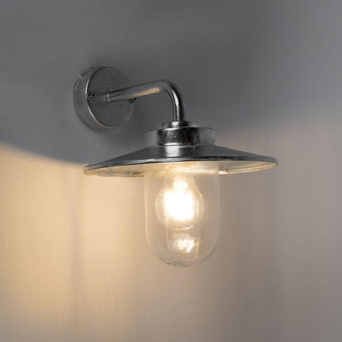 Outdoor-Wall-Lamp-Aachen-ZInc