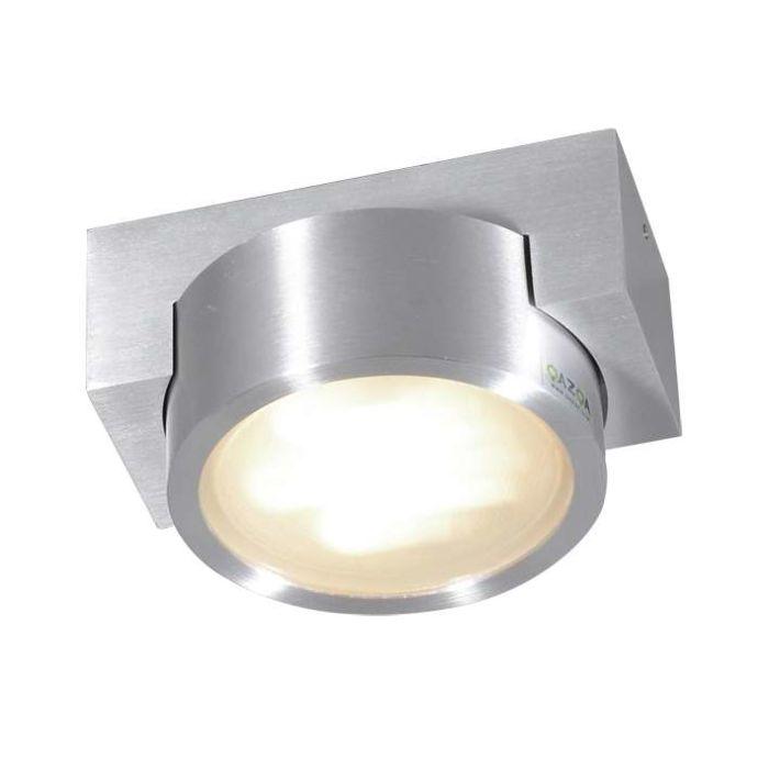 Ceiling-Lamp-Topaz-Aluminium