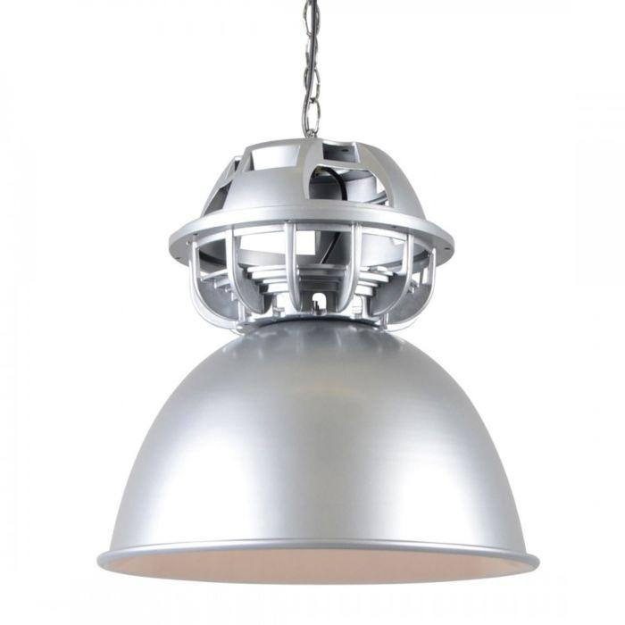 Pendant-Lamp-Sicko-I