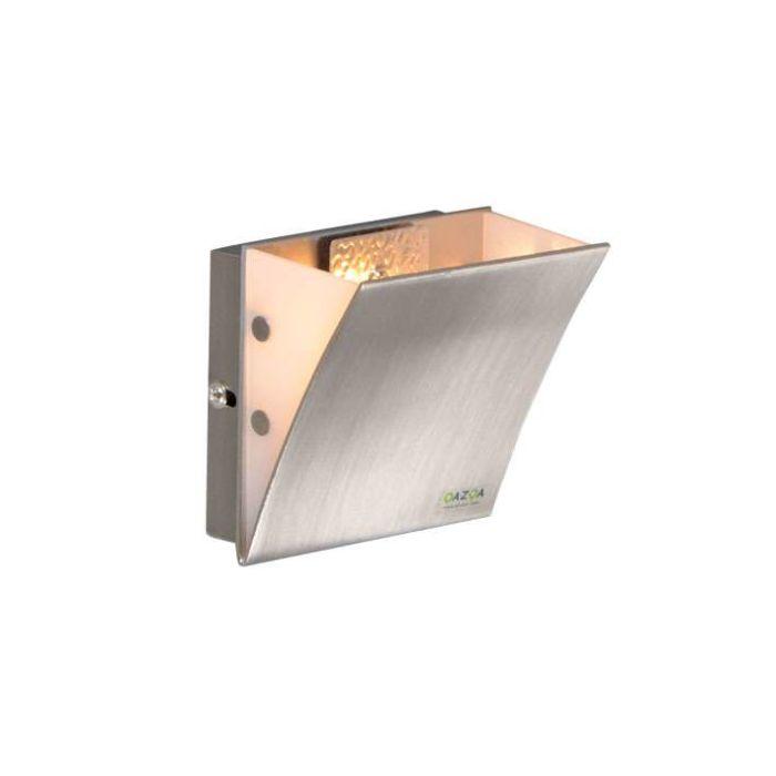 Wall-Lamp-Book-I-Steel
