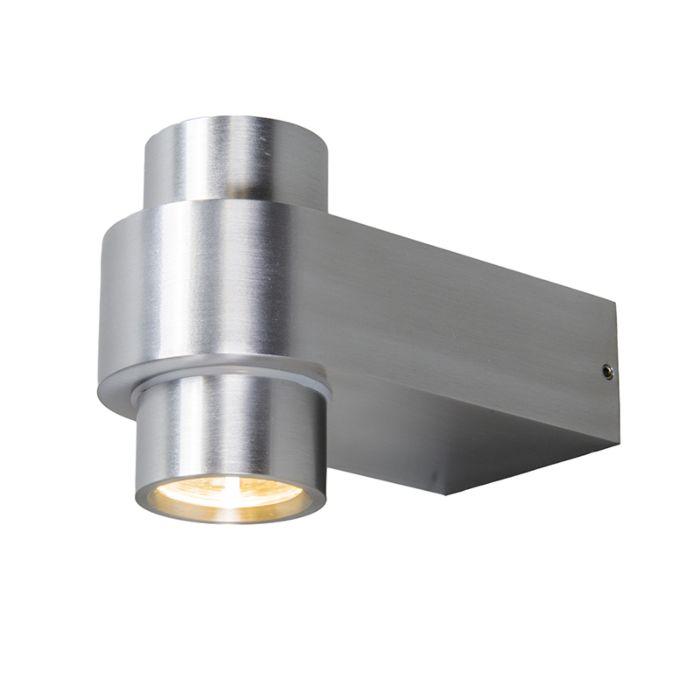 Win-2-Wall-Lamp-LED-aluminium