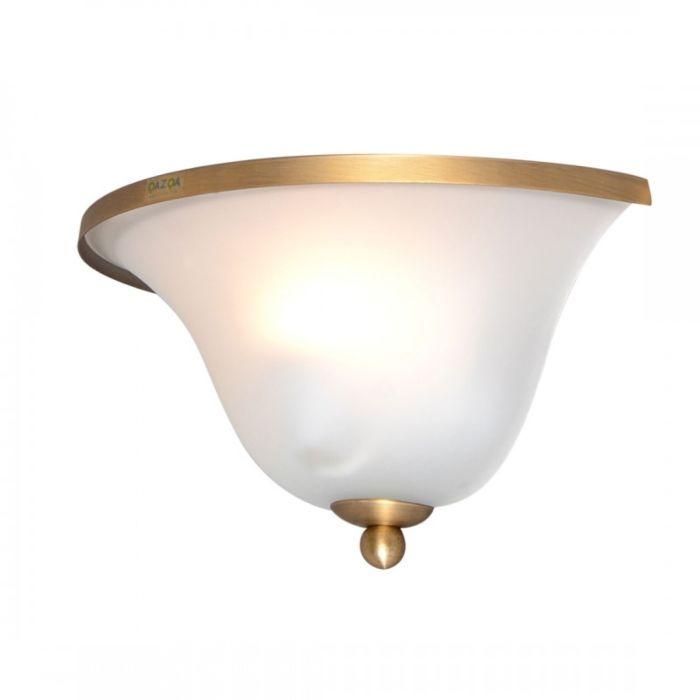 Wall-Lamp-Elegance-Bronze