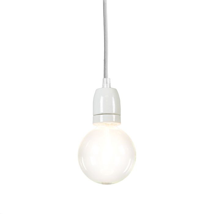 Pendant-Lamp-Cavo-Grey