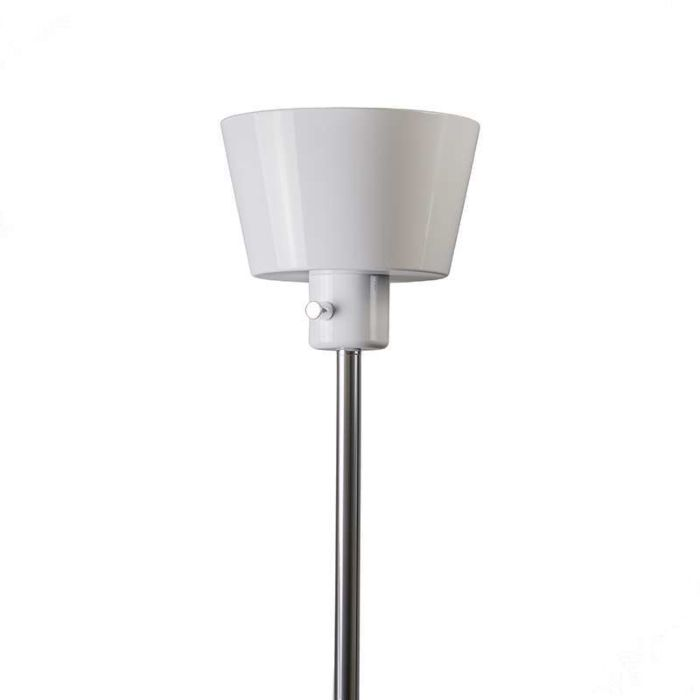 Floor-Lamp-LED-white-prosty