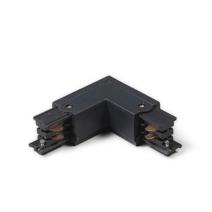 L-Connector-for-3-phase-track-left-black