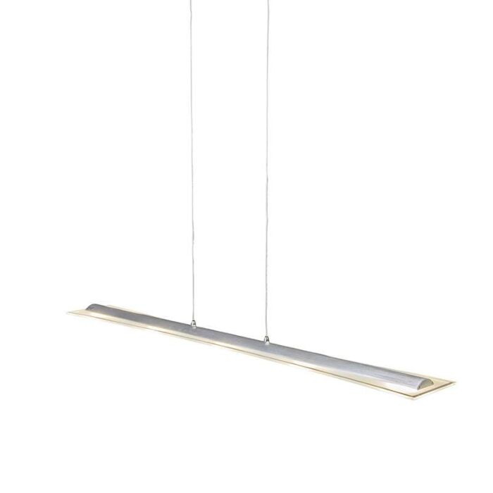 Pendant-Lamp-LED-Nimo-U-with-dimmer