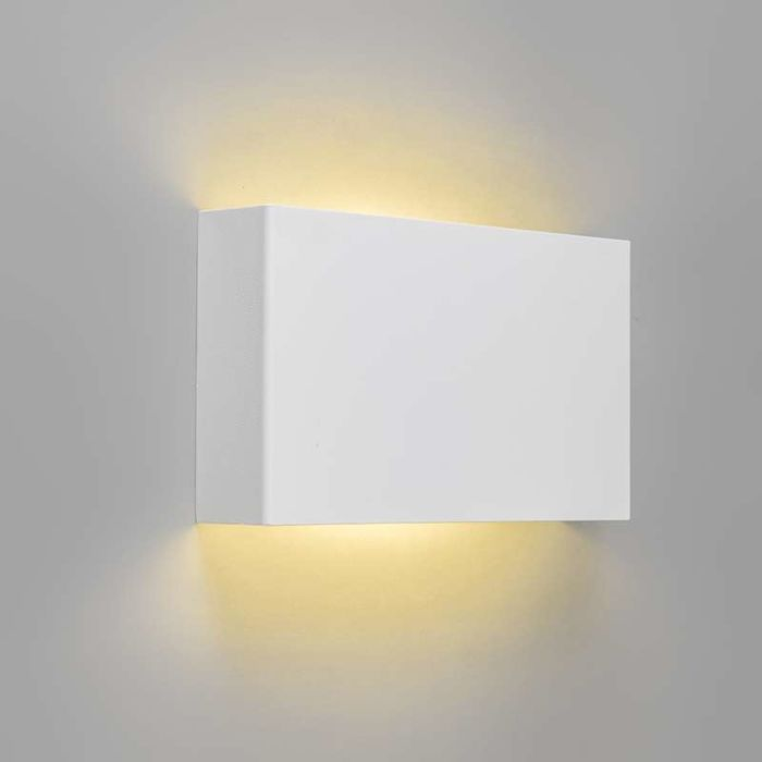 Wall-Lamp-LED-Otan-White