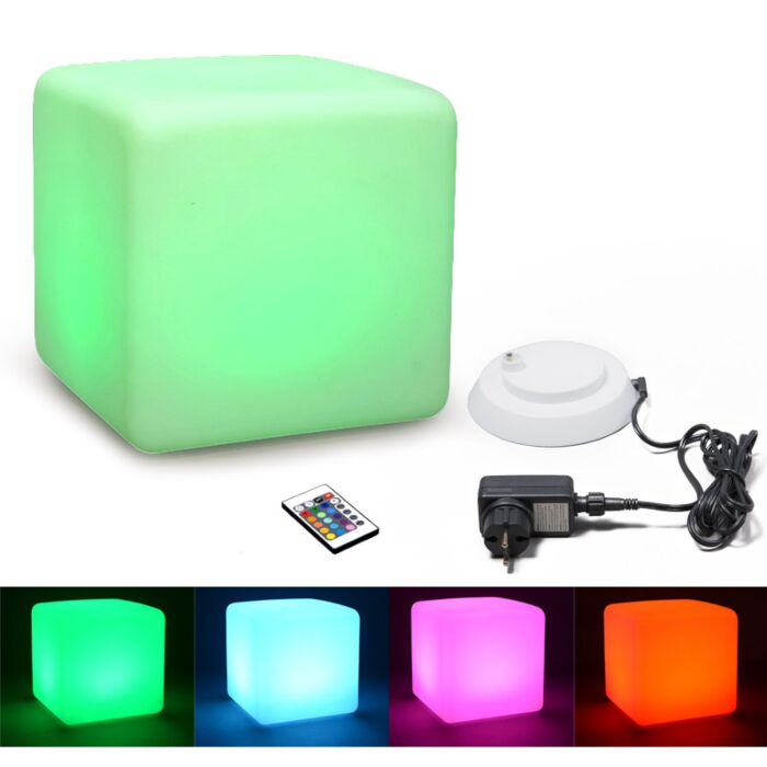 QubeLight-rechargeable-with-40-LEDs