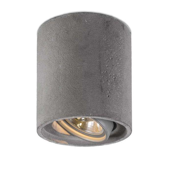 Spotlight-Box-111-Concrete