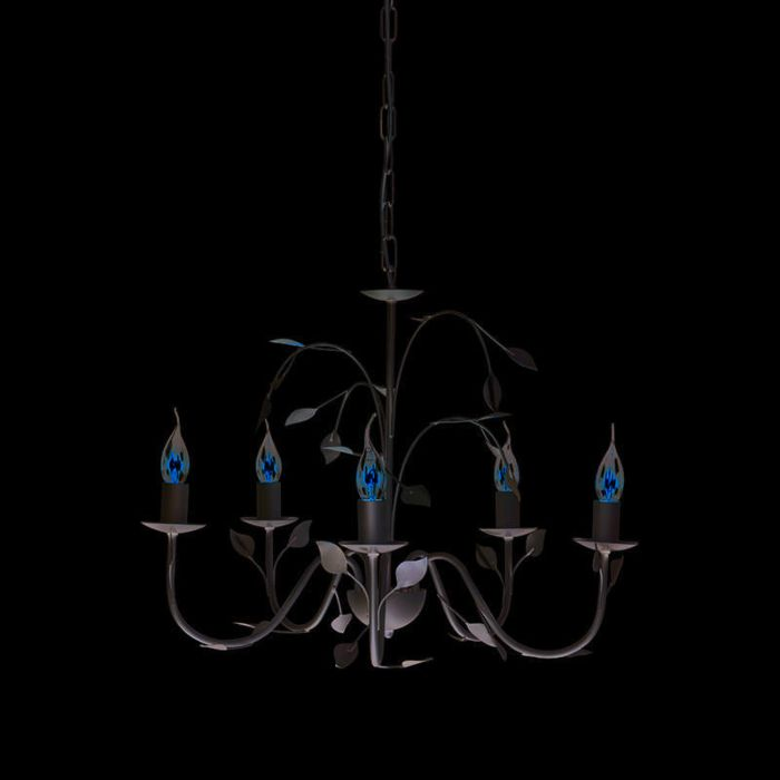 Chandelier-Ramos-Celli-5-White