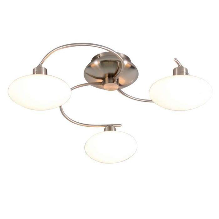 Ceiling-Lamp-Saturno-3-Steel