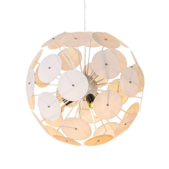 Miranda-Pendant-Lamp-50-White