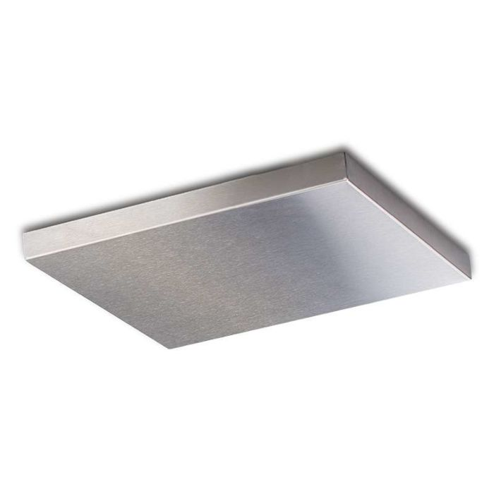 Suspension-Stainless-Steel-30x-30cm-without-accessories