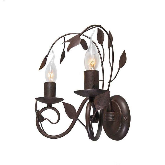 Wall-lamp-Ramos-Celli-2-rust