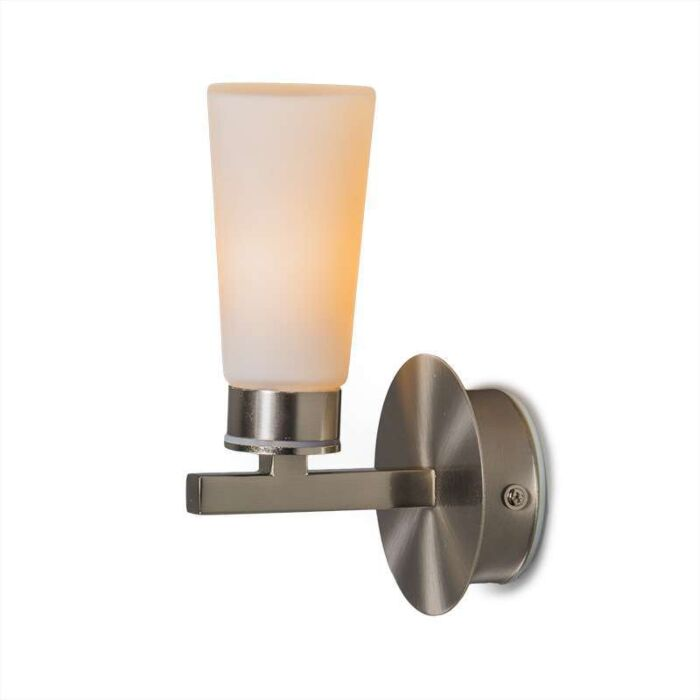 Simas-1-steel-bathroom-wall-lamp