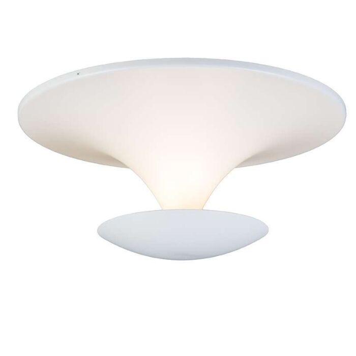 Ceiling-Lamp-Saturno-white