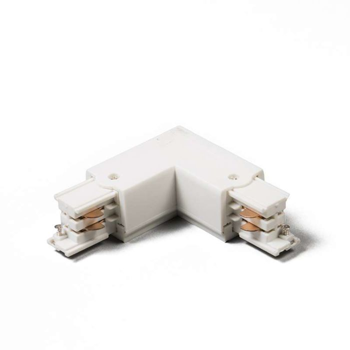 L-Connector-for-3-phase-track-right-white