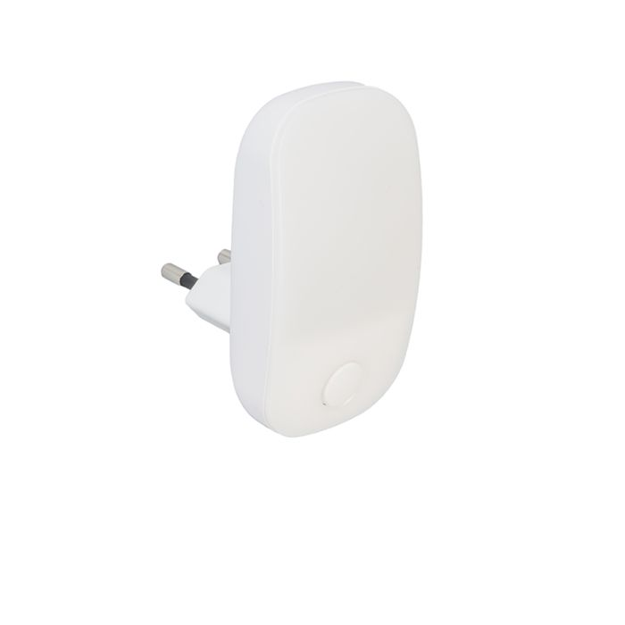 Plug In Large Lamp With On Off Switch