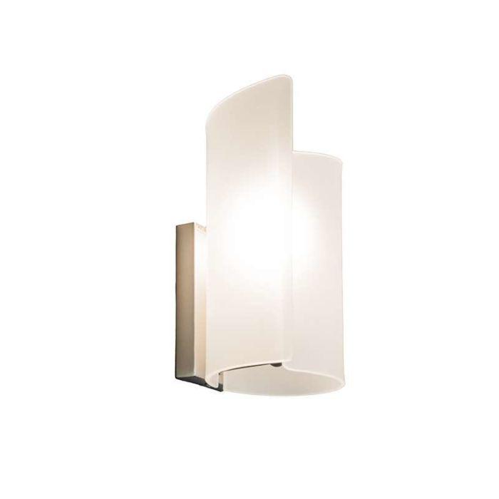 Salerno-wall-lamp-in-matt-white