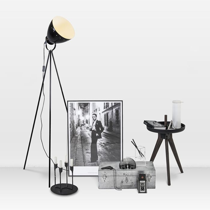 Floor-Lamp-Rytel-Black