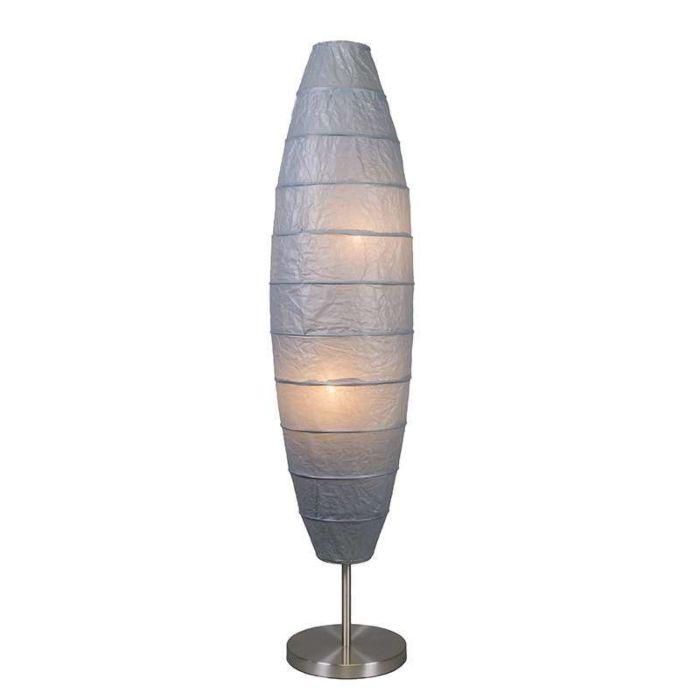 Floor-lamp-Corona-Grey