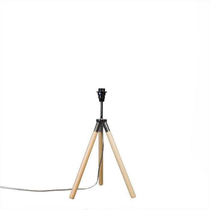 Table-Lamp-Timber-Treppiede-without-Shade