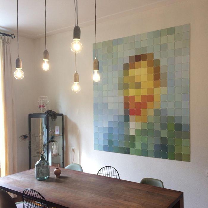 Industrial-hanging-lamp-gray-concrete---Cava-5